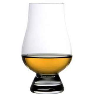 Bild: 2017-12/the-official-whiskyglas.jpg